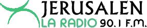 logo_jerusalen